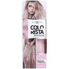 Colorista Washout #PinkHair, L'Oréal Paris Midlertidig farge