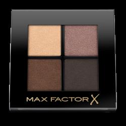 Colour X-Pert Soft Touch Palette 003 Hazy Sands