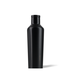 Corkcicle Dipped Termoflaske Blackout ~0.5 L