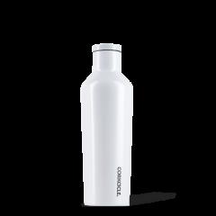 Corkcicle Dipped Termoflaske Moderne Hvit ~0.5 L