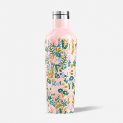 Corkcicle Rifle Termoflaske Tapestry ~0.5 L