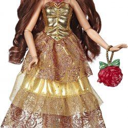 Disney Princess Style Series Dukke Belle
