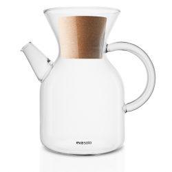 Eva Solo Kaffebrygger Pour Over 1.0 L