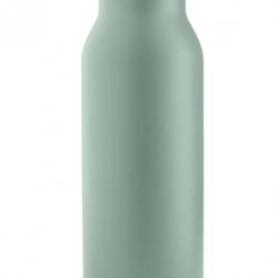 Eva Solo Urban Termoflaske 0,5L Faded Green
