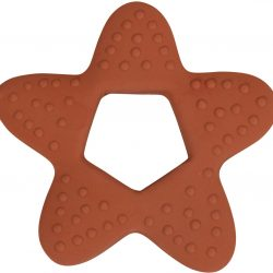 FILIBABBA Star Biteleke, Rust
