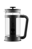 French-press SMART Bialetti 350 ml = 3 kopper