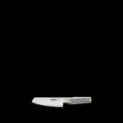 Global G-102 Grønnsakskniv 14 cm kommer 11/20