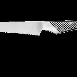 Global GS-14 Brødkniv, liten, 15 cm