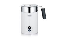 Graef MS701 Mælkeskummer hvid