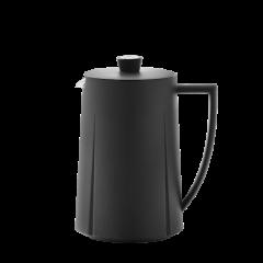 Grand Cru Press pitcher 1.0 l svart