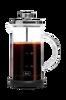 Handpresso 3 Kopper