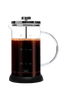 Handpresso 9 Kopper