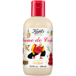 Holiday Creme De Corps Limited Edition Xmas 250ml