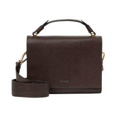 Holly Shoulder Bag Veske