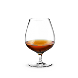 Holmegaard Cabernet Cognacglass 63cl 6stk