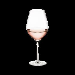 Holmegaard Cabernet Rødvinsglass 52cl 6stk (35cl.)