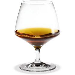 Holmegaard Perfection Cognac, 1 stk., 36 cl