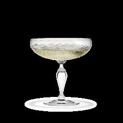 Holmegaard Regina Champagneglass 32 cl