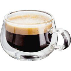 Horwood Espressoglass, 2stk.