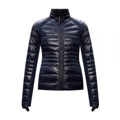 'Hybridge Lite' down jacket