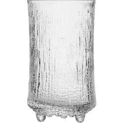Iittala Ultima Thule ølglass 50 cl. 2 stk.