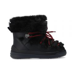 Insolux snow boots