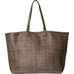 Isai XL Bag