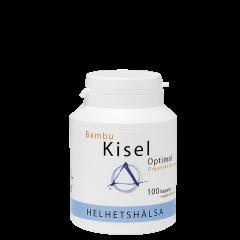 Kisel Optimal, 288 mg, 100 kapsler
