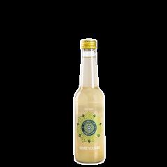 Kombucha Green Tea, 250 ml