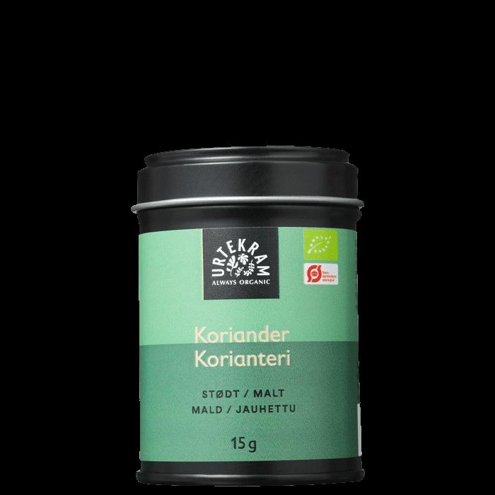 Koriander, 15 g