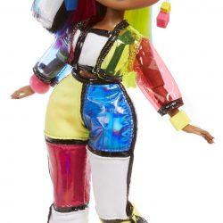 L.O.L. Surprise! OMG Dukke Lights Series Doll Angles