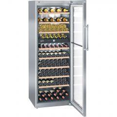 LiebHerr WTES 5972-20 001 vinkjøleskap