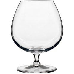 Luigi Bormioli Vinoteque cognacglass