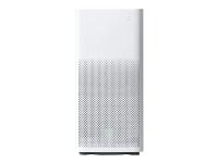 MI Air Purifier 2H - Luftrenser - tårn, frittstående