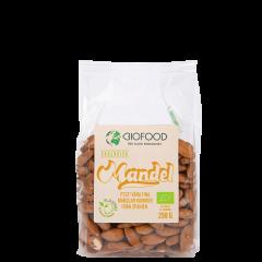 Mandel Hel, 250 g