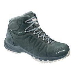 Mercury III Mid Gtx® shoes