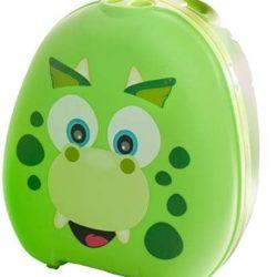 My Carry Potty Potte Dino