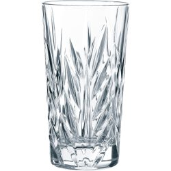 Nachtmann Imperial Longdrinkglass 38 cl 4 stk