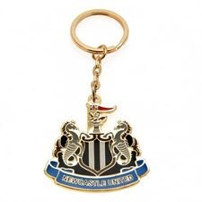 Newcastle United Nøkkelring