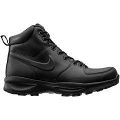 Nike Vintersko - Sort