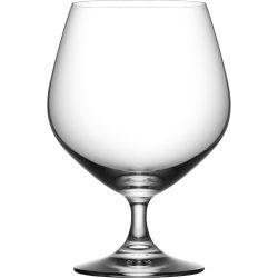 Orrefors Cognacglass Prestige 4 Pk 50 cl