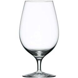 Orrefors Merlot Øl- og vannglass 60 cl
