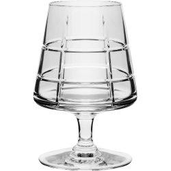 Orrefors Street Cognacglass 19 cl