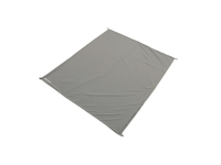 Outwell Poly Liner, Grå, 2 person(er), 1850 mm, 160 cm, 750 g, 250 mm