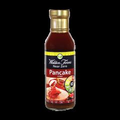 Pancake Syrup, 355 ml