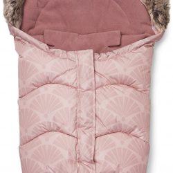 Petite Chérie Emira Minvognpose, Pink