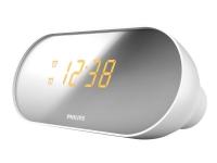 Philips AJ2000 - Klokkeradio