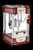 Popcornmaskin Retro CHPCM120