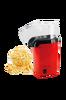 Popcornmaskin Rød