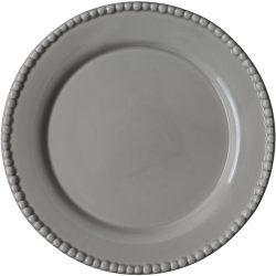 PotteryJo Daria Asjett 22 cm Soft Grey